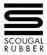 Scougal Rubber